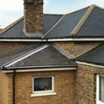 roofing_about_renowned