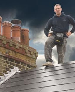 roofing_services_contact