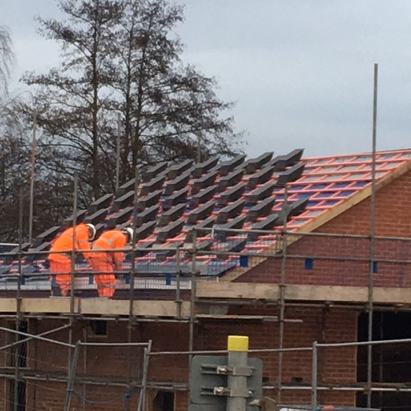 marley-roof-tiles-being-installed-by-TW-EverlastGroup
